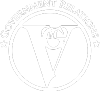 VGM Government Relations