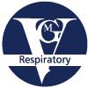 VGM Respiratory