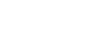 Grassroots Accountability Project