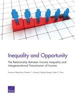 Inequality and Opportunity
