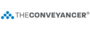 The Conveyancer