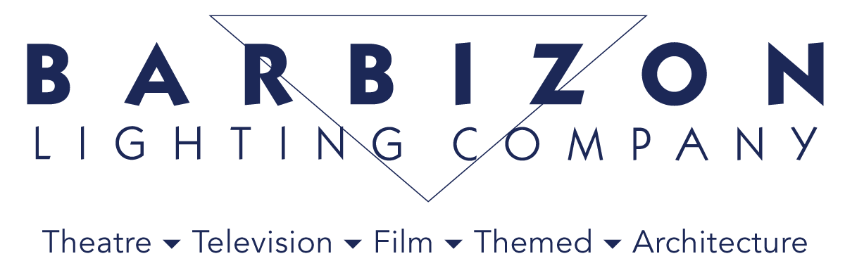 Link to Barbizon Lighting Company website